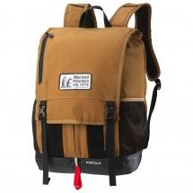 Marmot - Portola Canvas - Daypack