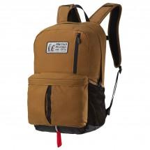 Marmot - Mendocino - Daypack