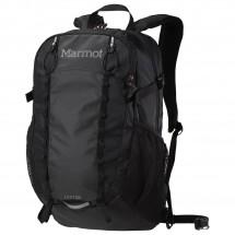 Marmot - Women's Luxton - Daypack