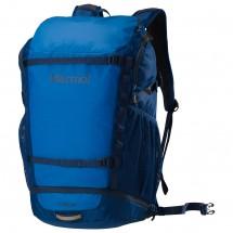 Marmot - Echelon - Daypack