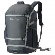 Marmot - Echelon - Sac à dos léger