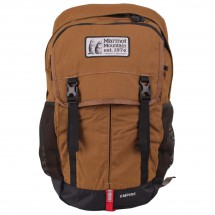 Marmot - Empire - Dagbepakking