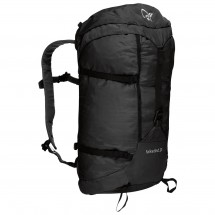 Norrøna - Falketind Pack 30L - Climbing backpack