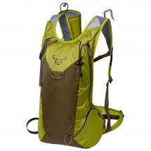 Dynafit - RC 20 - Ski touring backpack