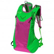Dynafit - Women's RC 20 DNA - Ski touring backpack