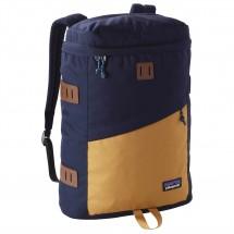 Patagonia - Toromiro Pack 22L - Sac à dos léger