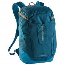 Patagonia - Yerba Pack 24L - Daypack