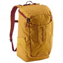 Patagonia - Yerba Pack 24L - Päiväreppu