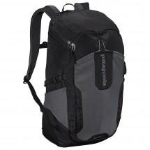 Patagonia - Petrolia Pack 28L - Dagbepakking