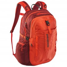 Patagonia - Paxat Pack 32L - Dagbepakking