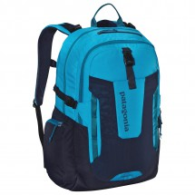 Patagonia - Paxat Pack 32L - Sac à dos léger
