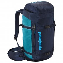 Patagonia - Snow Drifter 40L - Ski touring backpack