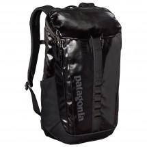 Patagonia - Black Hole Pack 25L - Dagbepakking