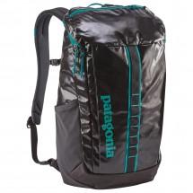 Patagonia - Black Hole Pack 25L - Daypack