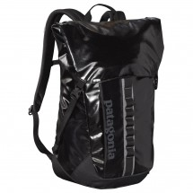 Patagonia - Black Hole Pack 32L - Daypack