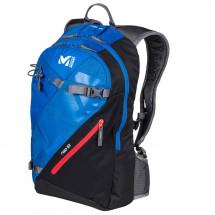 Millet - Neo 18 - Ski touring backpack