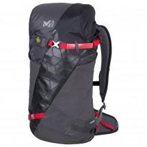 Millet - Matrix 25 - Sac à dos de randonnée à ski