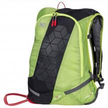 Millet - Matrix 10 Comp - Ski touring backpack