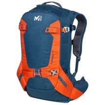 Millet - Steep 20 - Ski touring backpack