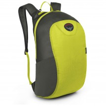 Osprey - Ultralight Stuff Pack - Daypack