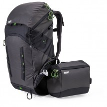 Mindshift - Rotation180° Horizon - Camera backpack