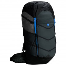 Boreas - Lost Coast 60 - Trekking backpack