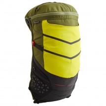 Boreas - Larkin - Daypack
