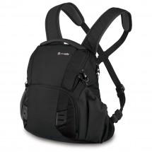 Pacsafe - Camsafe V11 - Sac à dos pour matériel photo