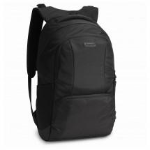 Pacsafe - Metrosafe 22L GII - Dagbepakking