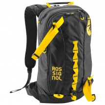Rossignol - Lap 15L - Ski touring backpack