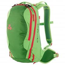 Arva - Women's Patroller 18 L - Ski touring backpack