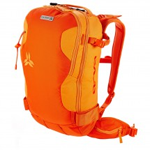Arva - Patroller 24 L - Ski touring backpack