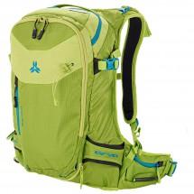Arva - Rescuer 32 L - Ski touring backpack