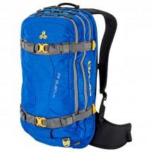 Arva - X Vario 22 L - Ski touring backpack