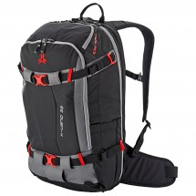 Arva - X Vario 32 L - Ski touring backpack