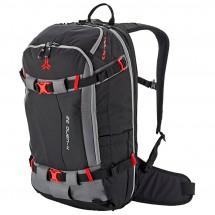 Arva - X Vario 32 L - Ski touring backpack