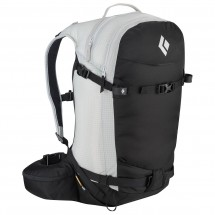 Black Diamond - Dawn Patrol 32 - Ski touring backpack