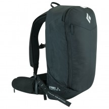 Black Diamond - Pilot 11 - Lawinenrucksack