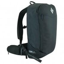 Black Diamond - Pilot 11 - Avalanche backpack