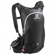Salomon - Agile 12 Set - Sac à dos de trail running