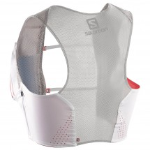 Salomon - S-Lab Sense Ultra Set - Trail running backpack