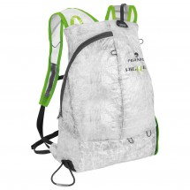 Ferrino - Mezzalama 20 - Ski touring backpack