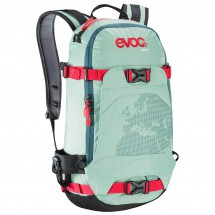Evoc - Kid's Drop 12L - Ski touring backpack