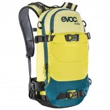 Evoc - Kid's FR Skid 10L - Ski touring backpack
