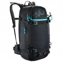 Evoc - FR Guide Blackline 30L - Ski touring backpack