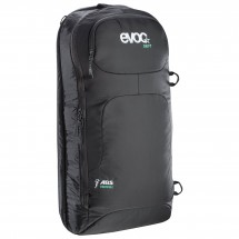Evoc - Zip-On ABS-Drift 10L - Sac à dos airbag