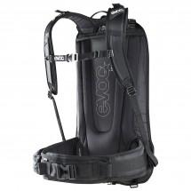 Evoc - Zip-On Base Unit - Sac à dos de randonnée à ski