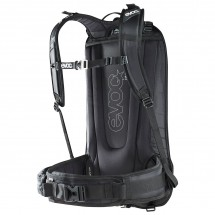 Evoc - Zip-On Base Unit - Ski touring backpack