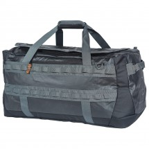Poler - High & Dry Duffel 70L - Dagbepakking