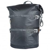 Poler - High & Dry Rolltop 20L - Daypack